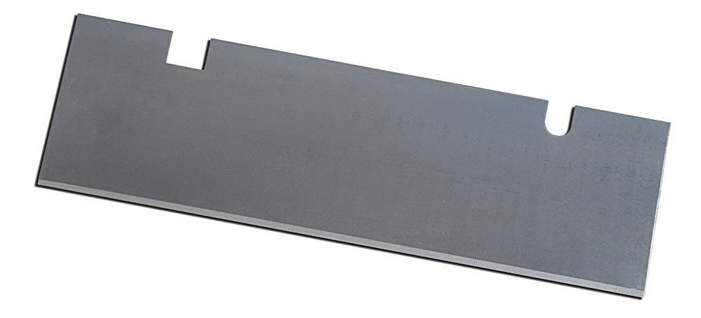 MK Diamond 167619 10-Inch by 3-Inch Floor Scraper Blade