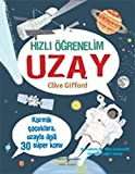 img - for Hizli  grenelim Uzay book / textbook / text book