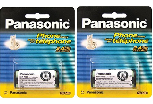 panasonic-24v-ni-mh-rechargeable-battery-for-cordless-telephones-2-pack