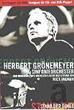 Grönemeyer - Stand der Dinge (DVD plus)