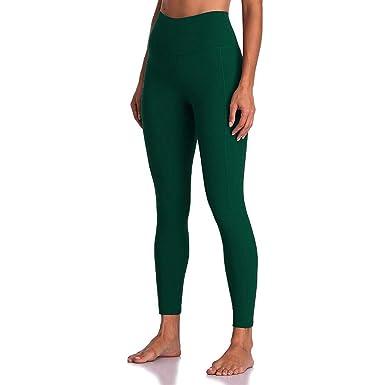 cinnamou Pantalones Deportivos Pantalones Deportivos para Mujer ...