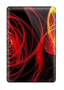 Discount New Design On Case Cover For Ipad Mini