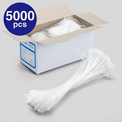 - Syntrific 5000pcs 5