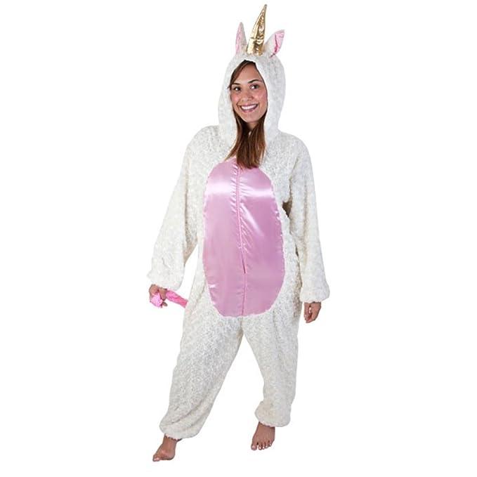 5863374bea26 Sc 1 St Amazon.com. image number 29 of unicorn halloween costumes ...