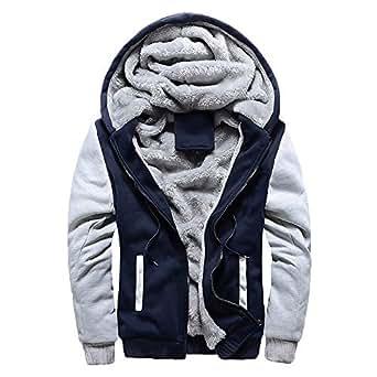 ... de abrigo
