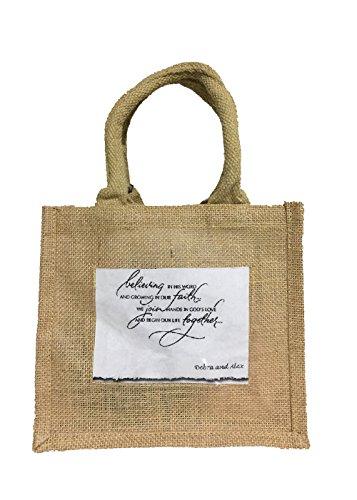 Eco Friendly Paper Bags Slogans - 5