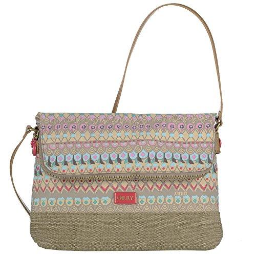 oilily-graphic-garden-s-shoulder-bag-sand