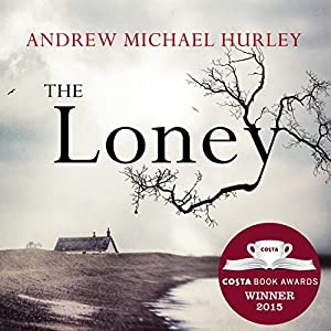 The Loney Hörbuch