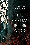 The Martian in the Wood: A Tor.com Original