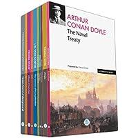 İngilizce Klasikler Seti 10 Kitap Takım