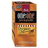 MLA75424 - One:One Coffee Pods