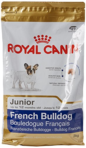 royal canin bulldog food - 5