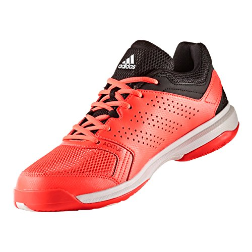 Handball Chaussures Negbas Adidas rojsol Ftwbla Rouge Pour Essence Homme De wg6tqx
