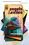 img - for Angels & Exiles book / textbook / text book