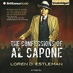 The Confessions of Al Capone | Loren D. Estleman
