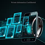 Smart-RingCOOSO-Newest-Magic-Smart-Ring-Universal-For-All-Android-Windows-iOS-NFC-Cellphone-Mobile-Phonesone-year-free-warranty