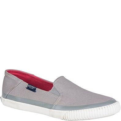 Paul Sperry Sayel Dive Sneaker