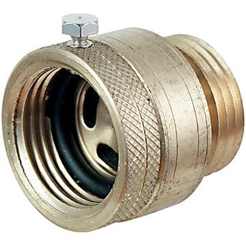 reliable Plumb Craft Waxman 7032000N
