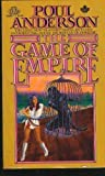 The Game of Empire, Poul Anderson, 0671559591