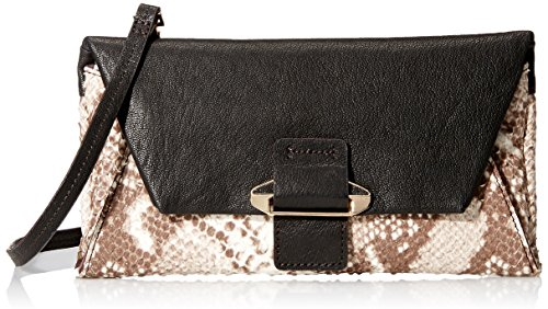 kooba-handbags-ruby-envelope-wallet-crossbody-python-one-size