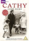 Cathy Come Home [1966]