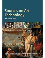 Sources on Art Technology: Back to Basics