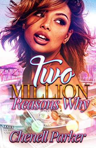 Two Million Reasons Why - Ole Bear