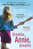 Breathe, Annie, Breathe (Hundred Oaks Book 5)