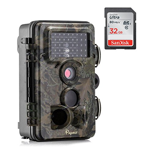 Beste Digitale Camera Waterproof - 7