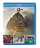 Kingdoms of the Sky Blu-ray