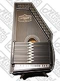 Oscar Schmidt OS73B Autoharp