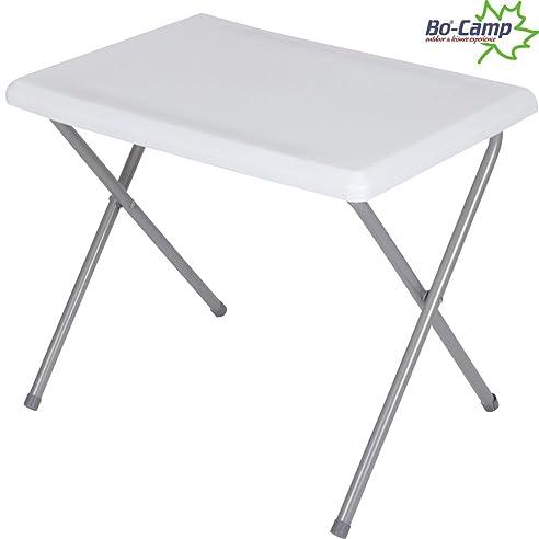 kleiner rolltisch alu rolltisch bali with kleiner rolltisch glastisch rolltisch kleiner tisch. Black Bedroom Furniture Sets. Home Design Ideas
