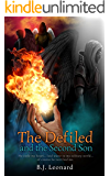 THE DEFILED AND THE SECOND SON