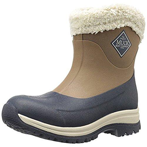navy seals boots - 9