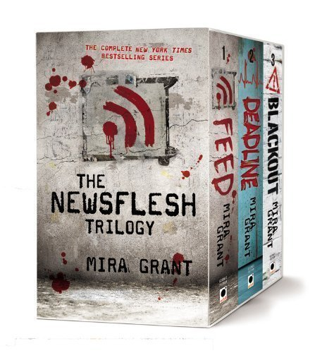 Epub mira grant download feed
