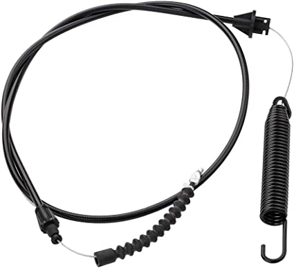 Deck Engagement Cable for Cub Cadet LTX1040 LTX1042 LTX1045 LTX1046 LTX1050H MTD