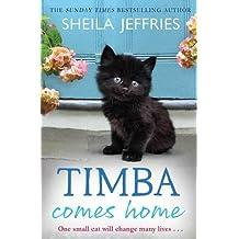 Timba Comes Home