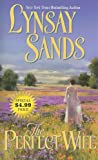 The Perfect Wife, Lynsay Sands, 0505528444