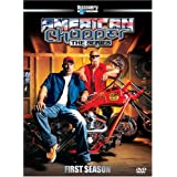 American Chopper: The Series - First Season
