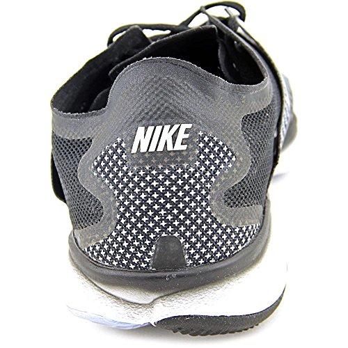 Nike Air Zoom Fit Behendigheid 2 Dames Ons 8 Zwarte Sneakers