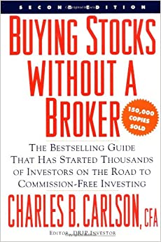 Broker online stocks buy how without a do i 360