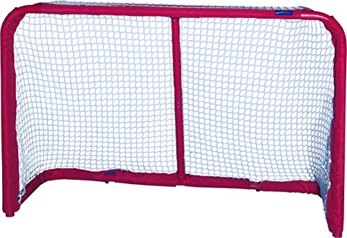 Pro Guard Proguard Hockey Metal Goal, 4 x 6-Feet
