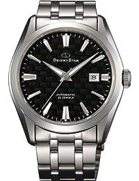Orient Star Automatic Movement WZ0051DV Men's Watch