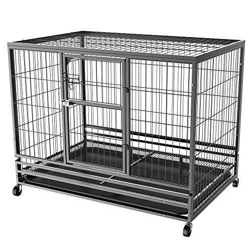 Bestselling Dog Crates & Kennels