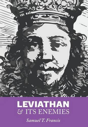 leviathan-and-its-enemies