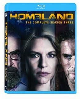 homeland season 4 full download