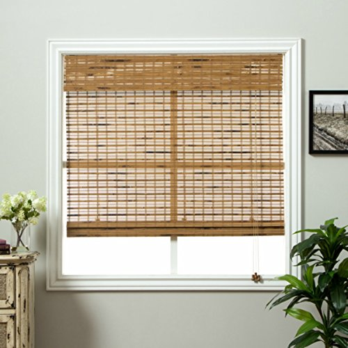 roman-shades-for-windows-bamboo-54-inch-long-31-in-x-54-in