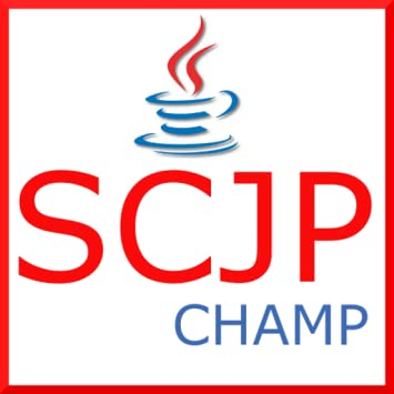 Amazon.com: Java SCJP/OCPJP Certification: Appstore for Android