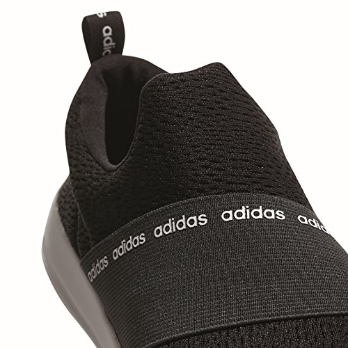 adidas CF Refine Adapt, Zapatillas de Deporte Para Mujer Negro (Core Black/carbon S18/ftwr White Core Black/carbon S18/ftwr White)