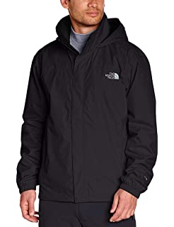 The North Face M Resolve Jkt c0dab62869c2